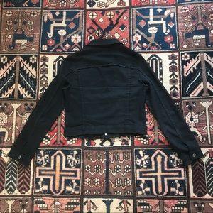 Lip Service Jackets & Coats - Lip Service Denim jacket